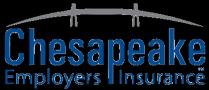 Chesapeake+Employers+Insurance