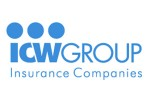 ICW Group Logo