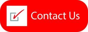 Contact Button3