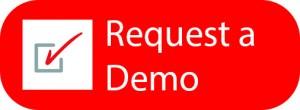 Demo Button2