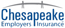 Chesapeake+Employers+Insurance