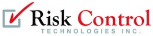 Risk Control Technologies