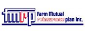 FMRP logo