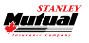 Stanley Mutual