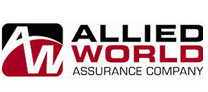 Alliied World