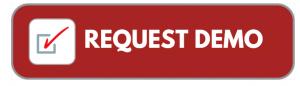 request demo caps